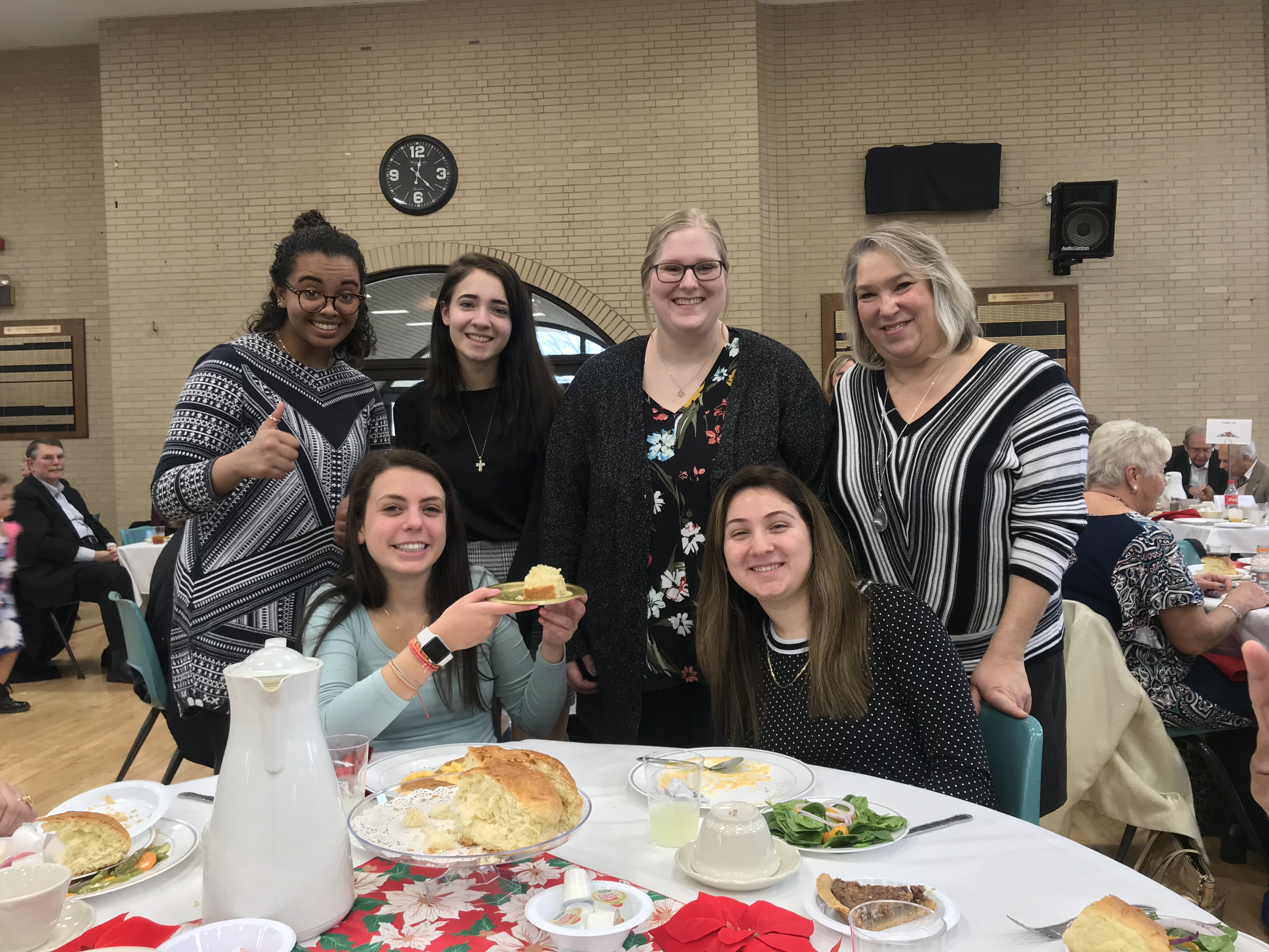 Dayton-MOA-Chapter-Venus-Maleia-celebrating-the-new-year-with-MOA-District-Governor-Sophia-Blessing-and-DOP-MOAA-Alexis-Blessing-Brun.